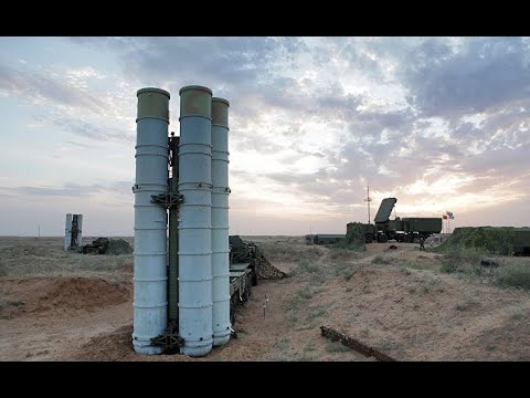 En Son Haber (Турция): положительный ответ из России на запрос Турции по поводу С-500.