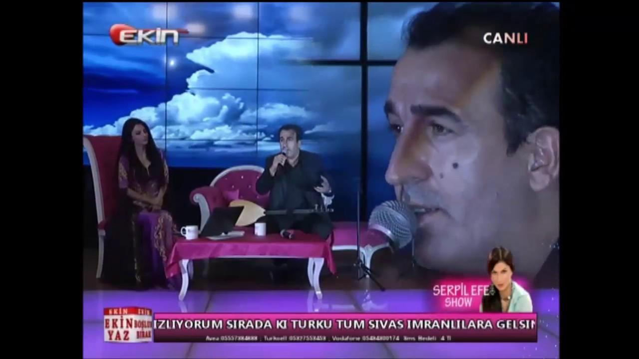 Sokağı İnleten Ses - Mehmet Baştürk | O Ses Türkiye