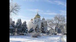 Мой Калининград!!!(Западный прибалтийский город Калининград. (Kenigsberg). Смотреть видео Калининграда., 2015-03-10T21:12:59.000Z)