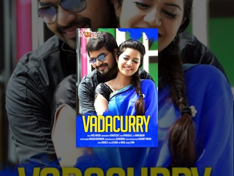 Vadacurry