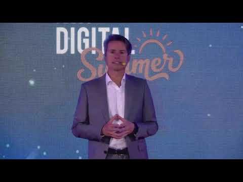 Akka Digital Summer 2021