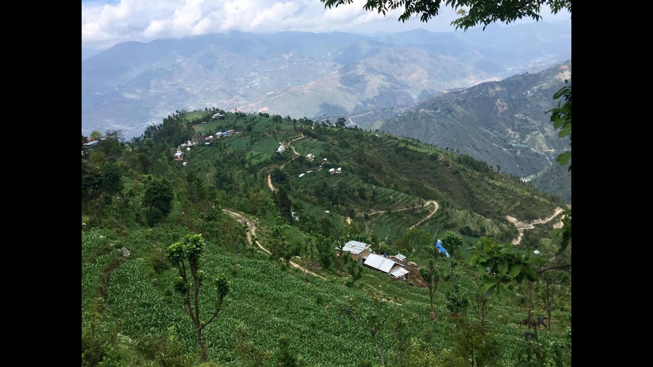 Download Shikharpur Village. ( Birthplace )