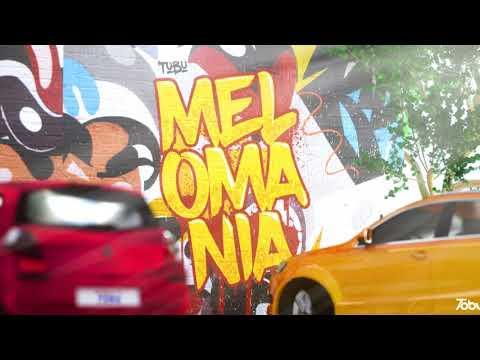 Tobu - Melomania