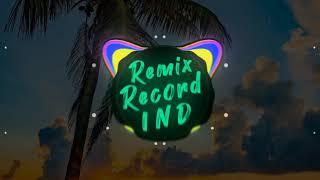 Aaj Bhi (Remix) | DJ NYK | Vishal Mishra | Ali Fazal, Surbhi Jyoti | VYRL | Remix Record IND