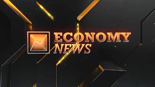 Economy and Business News | After Effects template