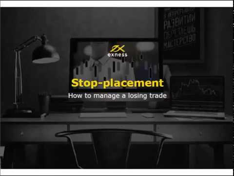 webinar:-how-to-manage-a-losing-trade-|-exness