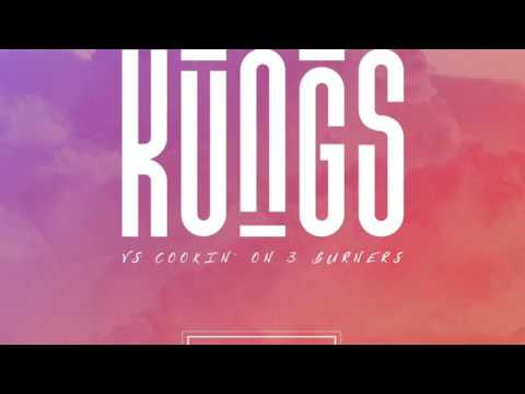 Kungs - This Girl (Heavy Youngster Festival Bootleg) [FREE DOWNLOAD]