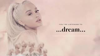 Ariana Grande - dream