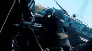 Al Emarah film official Trailer HD