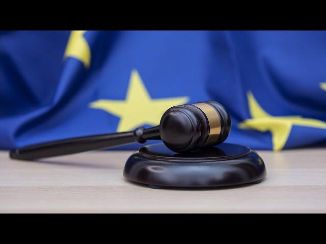 Film sulla Corte europea dei diritti dell'uomo (in lingua francese, ma facilmente comprensibile)