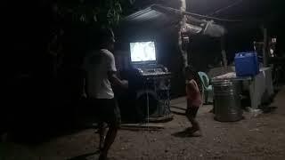 Magaling sumayaw - ej pot Hahaha