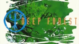 Deep Forest 1992 Sound Enhanced High Quality