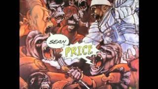 Sean Price - Mad Mann (riPRICE)