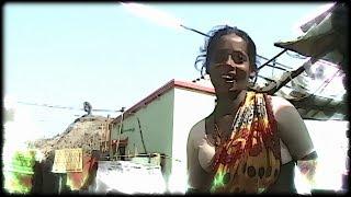 Puri, fishing vilage 2/2