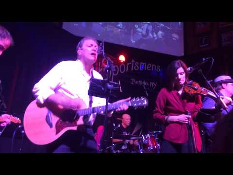 10,000 Maniacs: My Mother the War: Live September 30, 2017