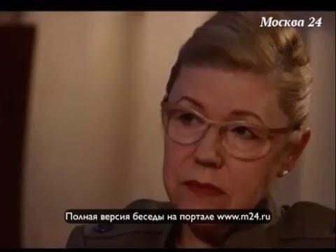 Член комитета Совета Федерации по обороне и безопасности Франц Клинцевич прокомментировал заявление болгарского президента Румена ...