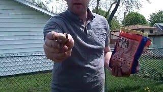 Planting Corn Tips - Planting No-Dig Potatoes - The Wisconsin Vegetable Gardener