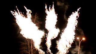 Фейерверк на Новый Год   7000 руб(Екатеринбург. Интернет-магазин фейерверков, пиротехники и салютов ФИТИЛЬ. Ищешь где купить салют недорого?..., 2014-11-14T21:00:33.000Z)