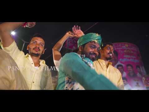 Lashkar Bonala Jathara 2018