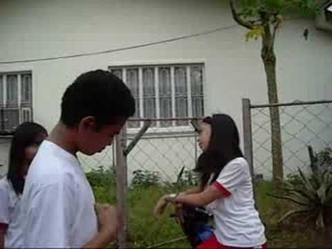 nmma-music video-hari ng sablay