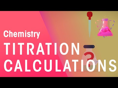 all calculations in chemistry pdf