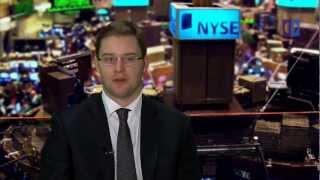 Какие риски существуют на фондовом рынке?