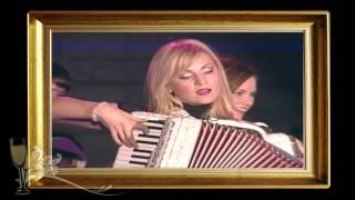 ACCORDION RUSSIAN – URUGUAYAN TANGO – LA CUMPARSITA [HD]