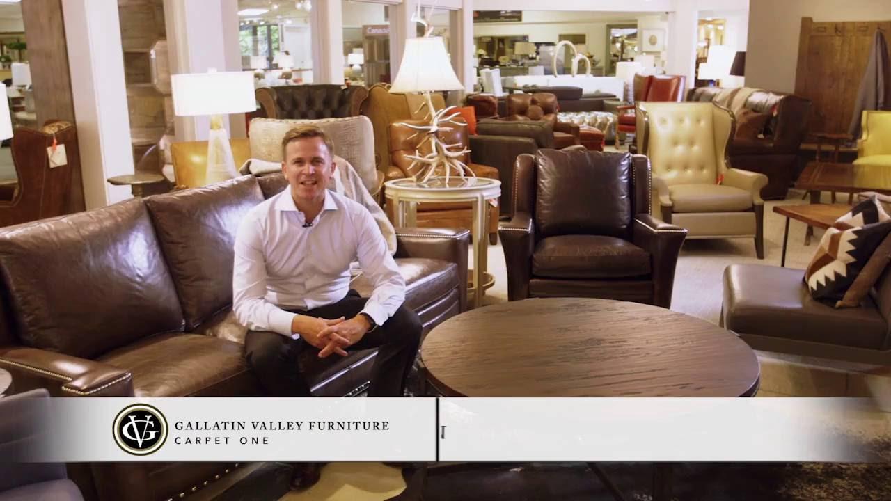 Celebrating 70 Years With Deals Gallatin Valley Furniture