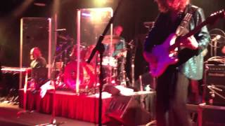 "Brand New Heavies ""Brother Sister"" Live 10-22-12"