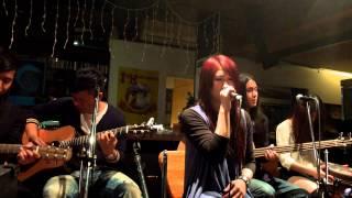 恕 不插電 Solemn's First Acoustic Live:06 決燼 (Terminal)