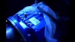 Винтовой конвейер. Винтовой транспортер. Видео работы и производство конвейеров(Компания Меткомсервис http://metkoms.ru - предприятие, производящее транспортерное оборудование и комплектующие..., 2014-06-20T15:01:42.000Z)