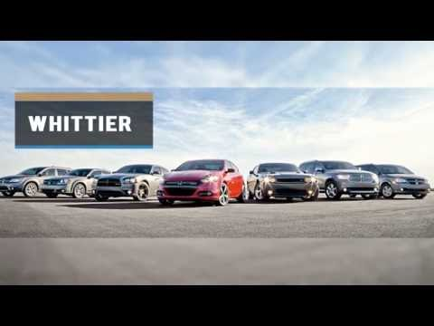 Buy Cheapest Rate Auto Insurance In Whittier CA