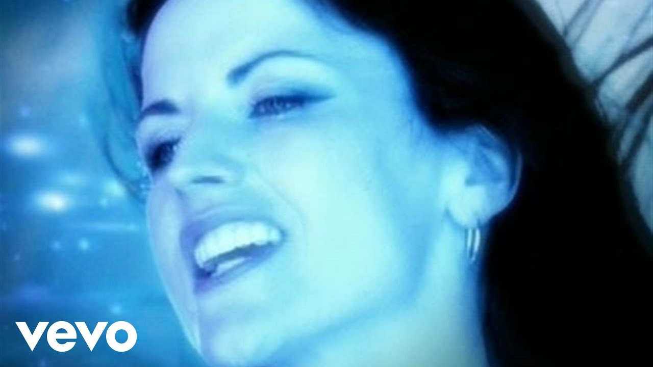 the-cranberries-this-is-the-day-thecranberriesvevo