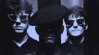 Romantične Boje  - San ( 1986 Hi NRG / Dark Synth Pop /Electro Yugoslavia)
