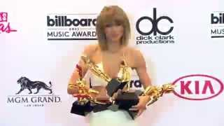 Taylor Swift Settles Out of Court With Apparel Brand That Sued Her | Splash News TV | Splash News TV