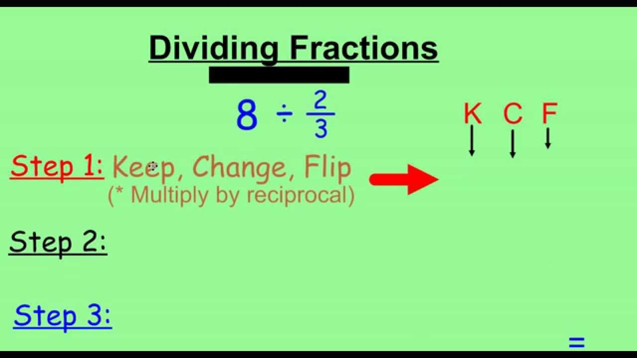 worksheet Dividing Mixed Numbers divide fractions mixed numbers youtube numbers