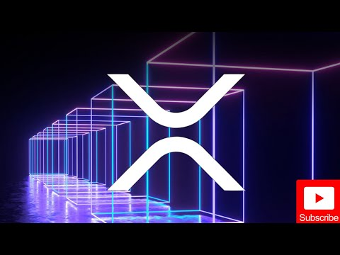 ripple/xrp-news:-if-people-only-knew-what's-coming