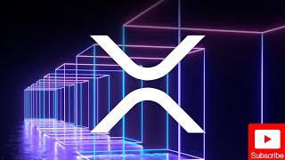 Ripple/XRP News: If People Only Knew What's Coming
