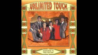 Unlimited Touch - Love To Share