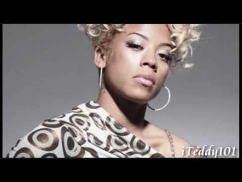 Keyshia Cole  Fallin Out MP3Download Link + Full Lyrics