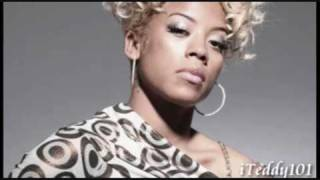 Keyshia Cole - Fallin Out [MP3/Download Link] + Full Lyrics