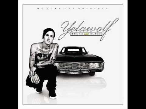 Yelawolf - Lick The Cat (feat. Diamond) [Trunk Muzik]