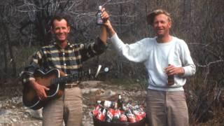 The Way We Were (San Bernardino County, circa 1957-1965)
