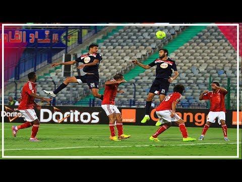 مجموعة الأهلى بدورى أبطال أفريقيا2020 .. اعرف تاريخ المواجهات  - نشر قبل 14 ساعة