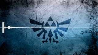 Zelda Theme Song (Quadratus Trap Remix) Free Download