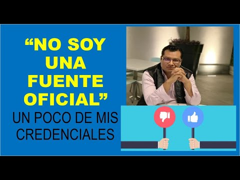 MAESTRA REACCIONA A FAILS EN CLASES VIRTUALES from YouTube · Duration:  6 minutes 3 seconds