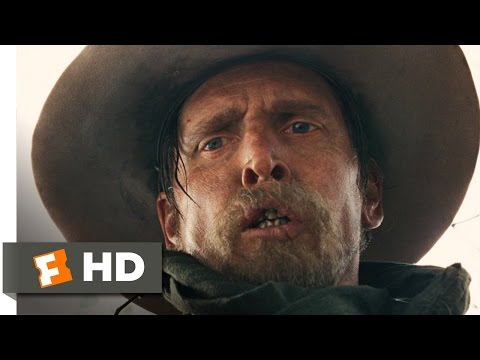 True Grit 89 Movie   I Will Kill This Girl! 2010 HD