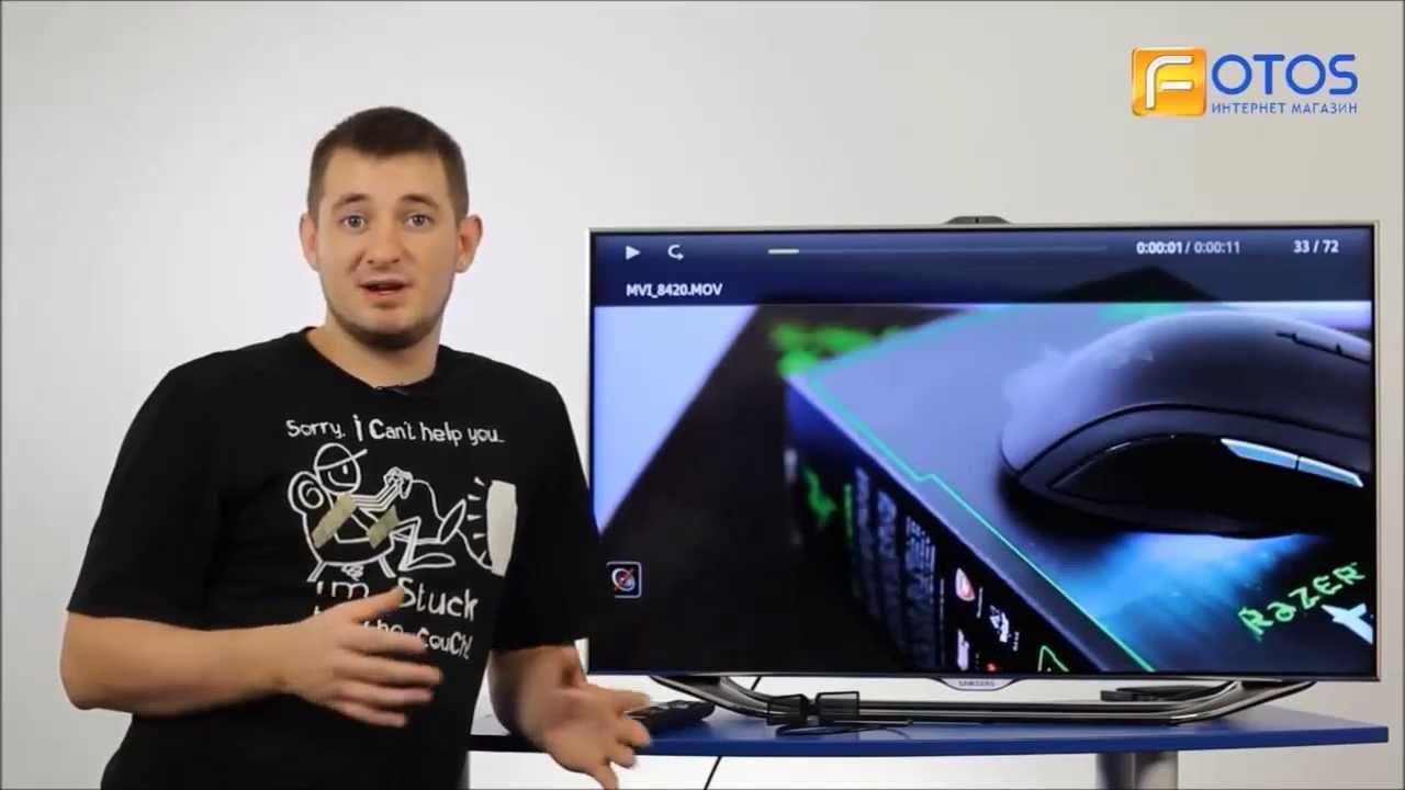 Активное 3D и пассивное 3D. Различия активного и пассивного 3D (3Д).