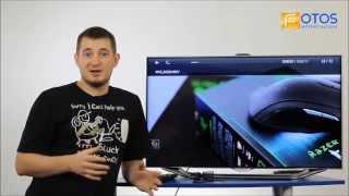 Активное 3D и пассивное 3D. Различия активного и пассивного 3D (3Д).(Чем отличается активное и пассивное 3D? Об этом рассказывает Интернет-магазин FOTOS. Официальный сайт: http://fotos.u..., 2013-11-22T11:07:29.000Z)