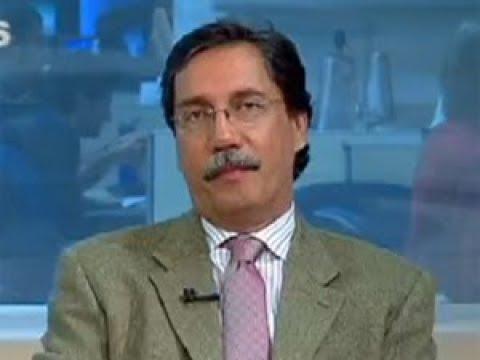 MERVAL PEREIRA comenta a iminente PRISÃO de Luiz Inácio LULA da Silva
